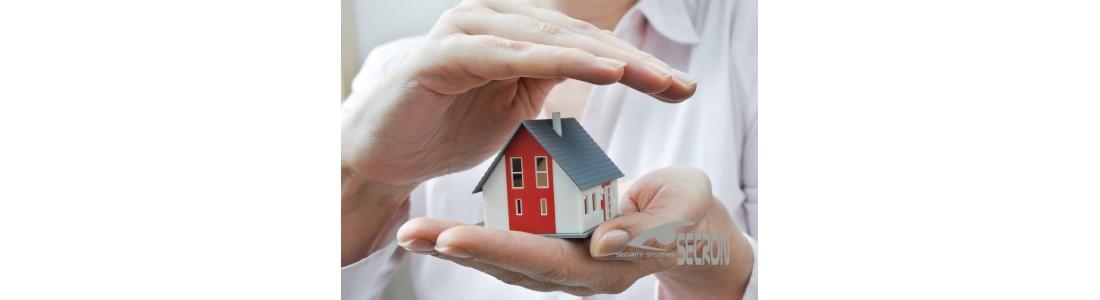 chránime váš majetok, odborné, poradenstvo, servis