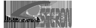 SECRON - Predaj a montáž kamerových a zabezpečovacích systémov